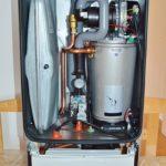Odpowiedni piec gazowy – gdzie szukać porady