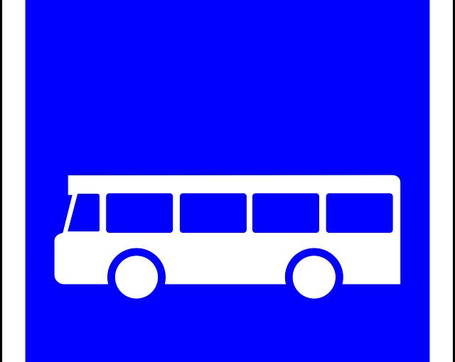 Odjazdy międzynarodowe czy musimy podróżować prywatnym środkiem lokomocji?