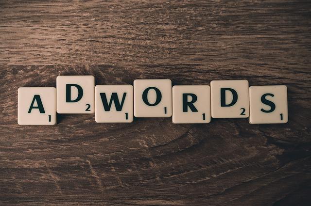 Specjalista  w dziedzinie kampani Adwords wesprze i dostosuje trafną metode do twojego interesu.